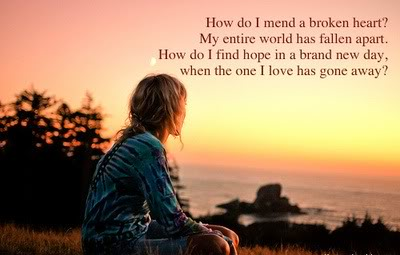 break-up-quote-i-mend-a-broken-heart