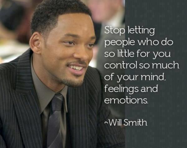 control-mind
