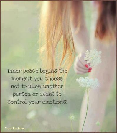 inner-peace-control-your-own-emotions