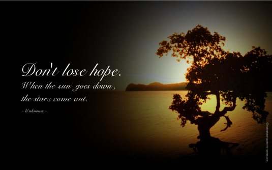 inspirational-quotes-on-hope-and-feeling