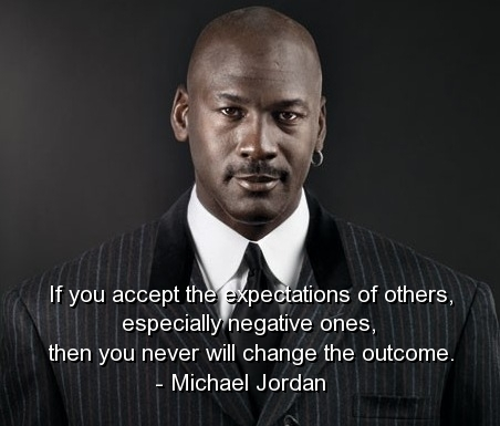 michael-jordan-expectations