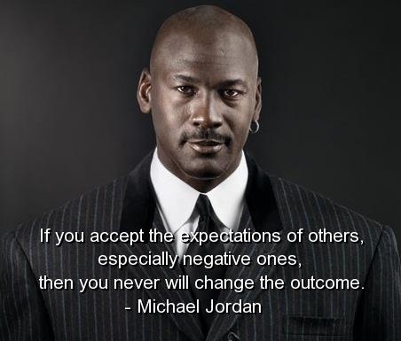 michael-jordan-expectations