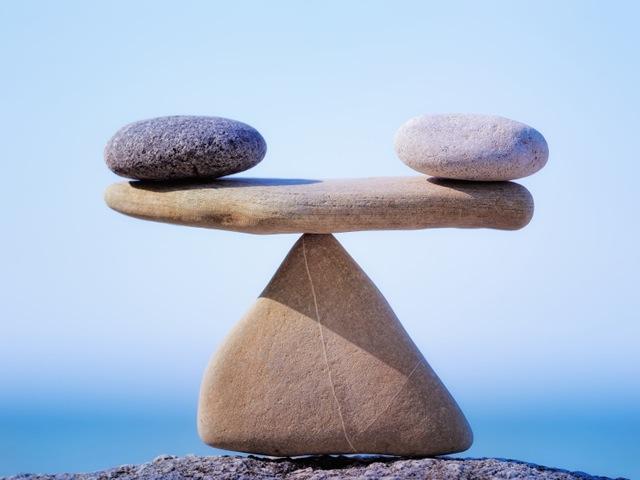 a_balancing_act