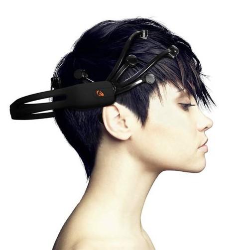 emotiv-epoc-future-gadgets-10