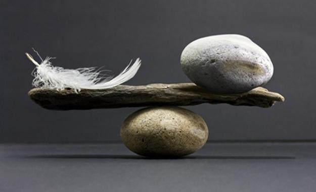 work-life-peace-balance-harmony