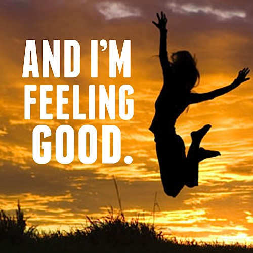 feeling-good-yaztahtaya.jpg