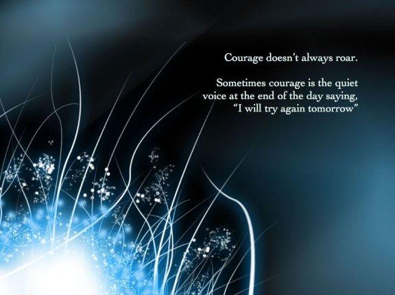 Courage_Doesn__t_Always_Roar_by_eliteshinobi3
