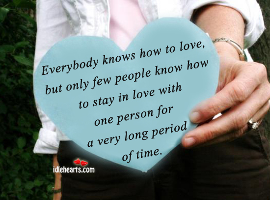 everybody-knows-how-to-love