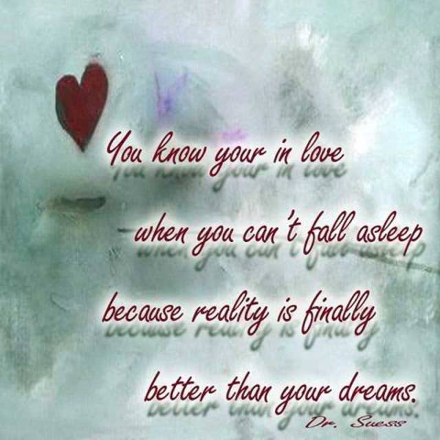 images-of-in-love-quotes