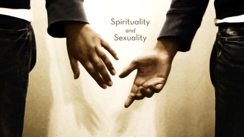 lead_spiritualitysexuality