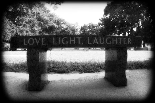 love-light-laughter-mandy-shupp