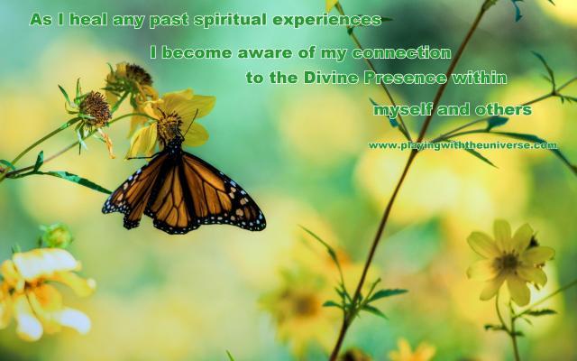 Spiritualhealing