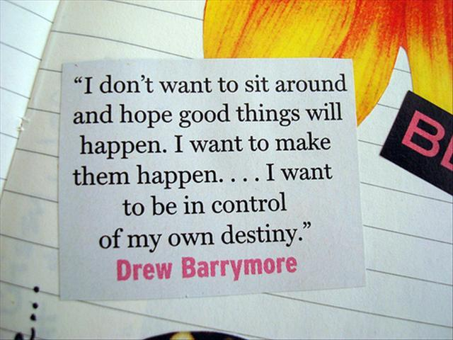 Picture-Quotes-My-Destiny-Drew-Barrymore