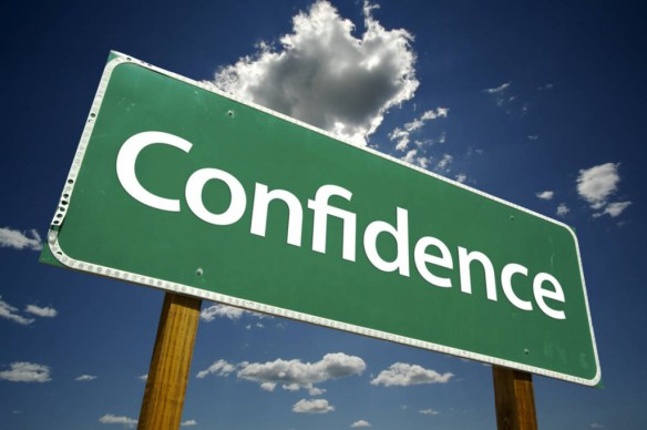 confidence-road-sign-1024x681
