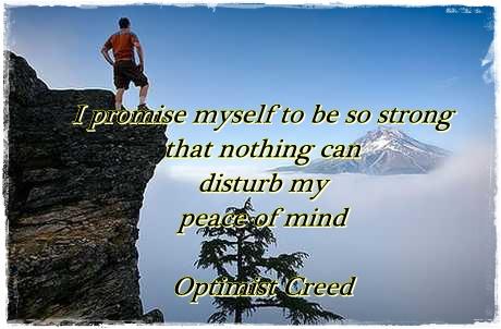 positive-attitude-2
