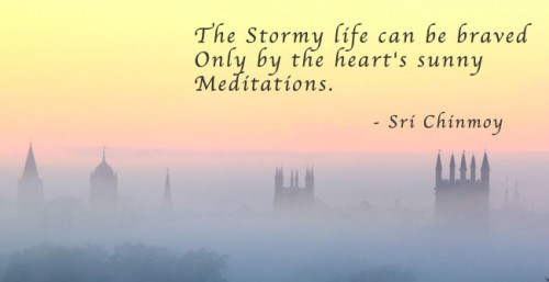 the-stormy-life-canbe-500x257