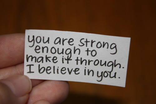 You-Are-Strong-Enough-To-Make