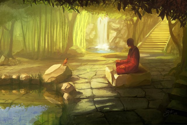 hypnosis vancouver inner peace meditations